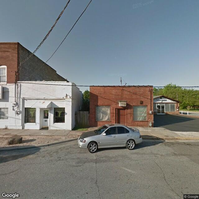 334 Waughtown St, Winston Salem, NC 27117