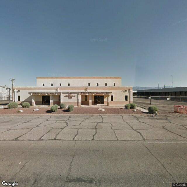 3361 E 36th St, Tucson, AZ 85713