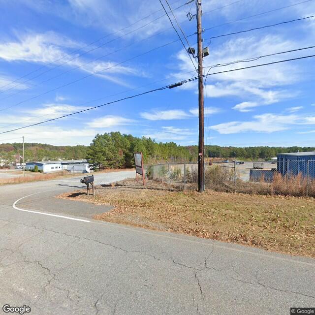 33 Smiley Ingram Rd SE, Cartersville, GA 30121