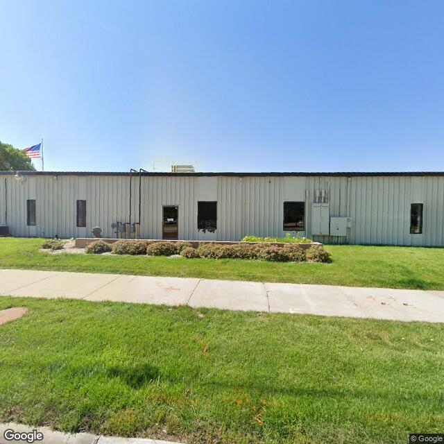 33rd and Superior Street Lot 2, Lincoln, NE 68504
