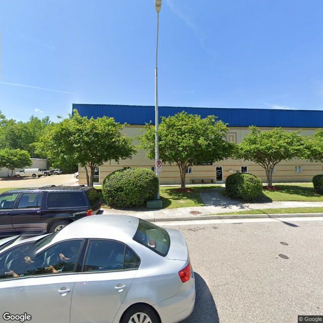 3440 Chandler Creek Road, Virginia Beach, VA 23453