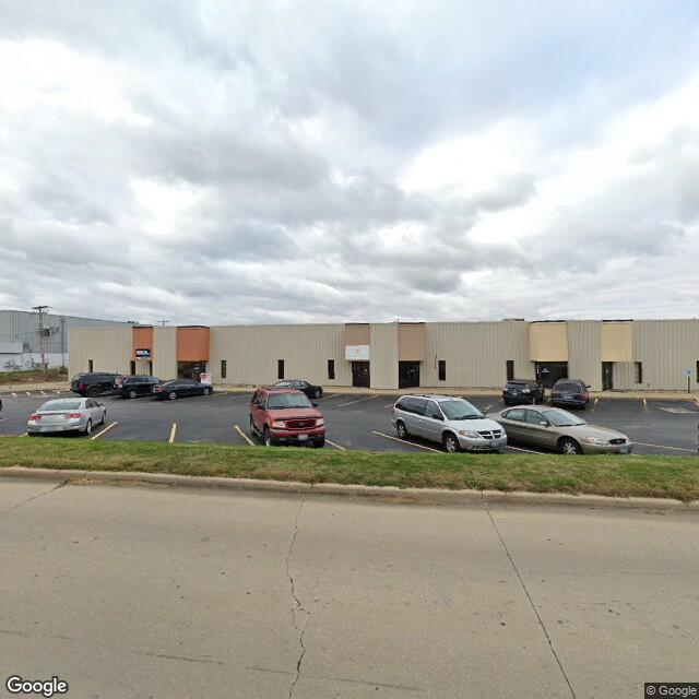 3453 Rupp Parkway, Decatur, IL 62526