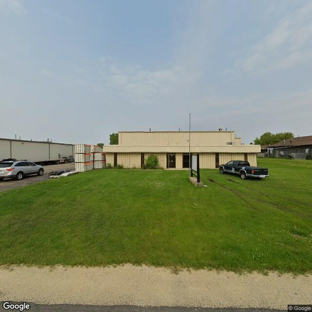 3473 Merchandise Dr, Rockford, IL 61109