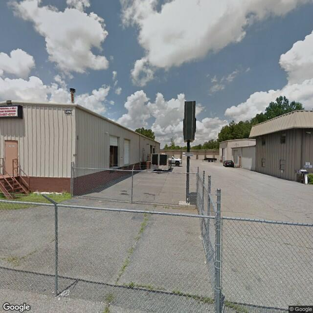 3496 Peachtree Parkway, Suwanee, GA 30024