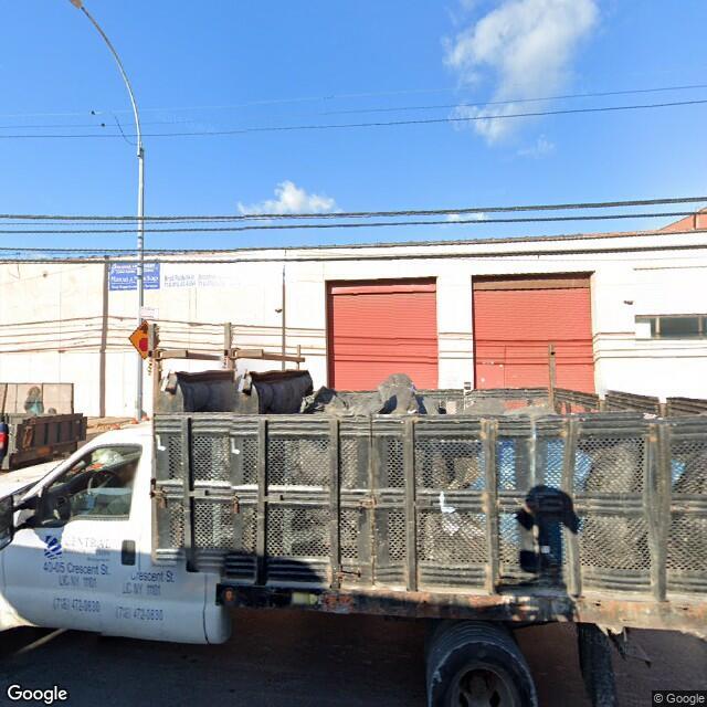34-40 11th Street, Astoria, NY 11106