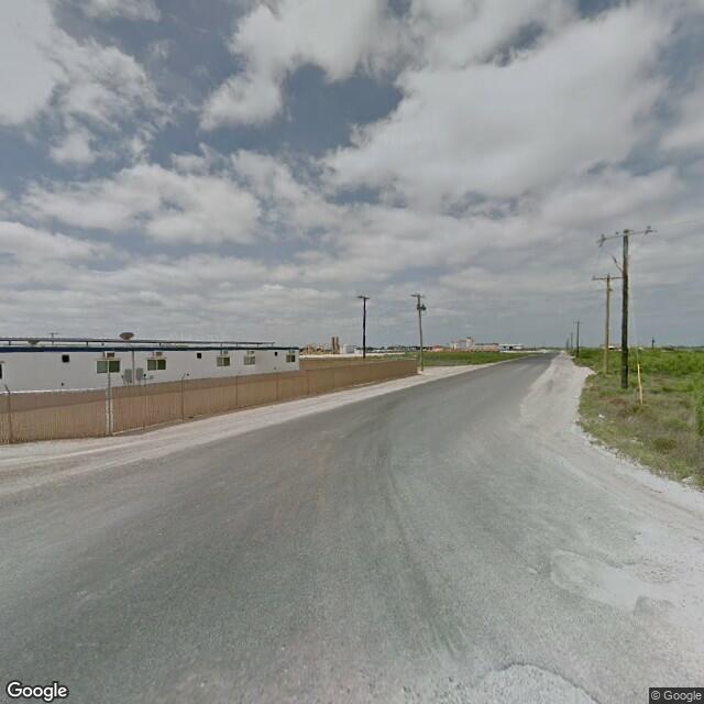 3501 N County Rd 1103, Midland, TX 79706