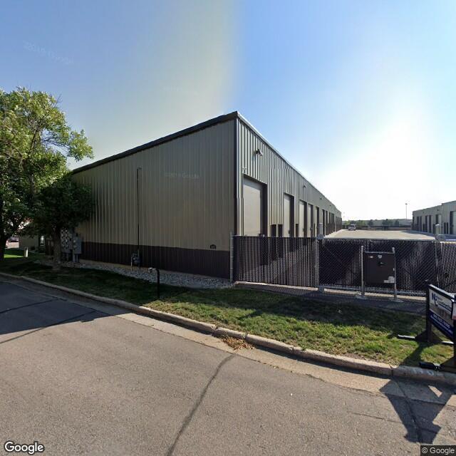 3512 - 3516 S. Gateway Lane, Sioux Falls, SD 57106