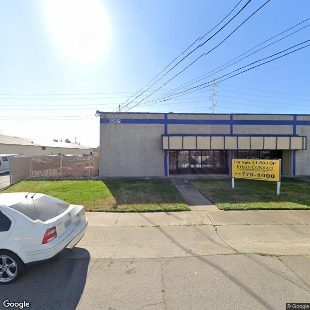 3532 La Grande Blvd, Sacramento, CA 95823