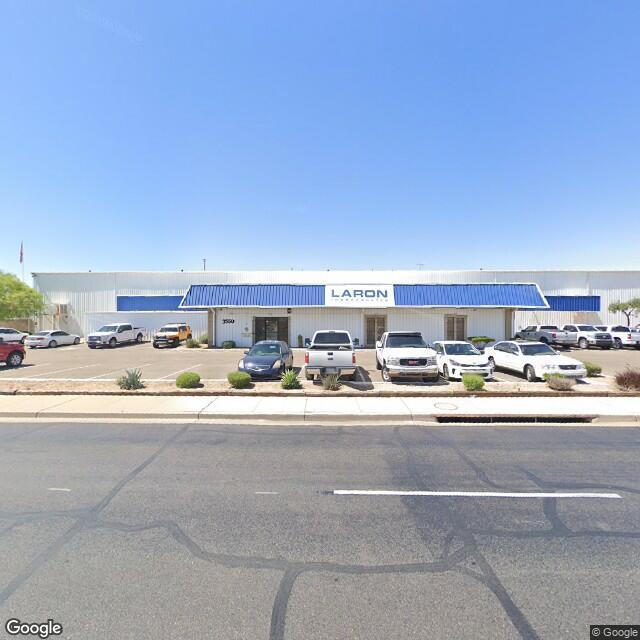 3550 S. 16th St., Phoenix, AZ 85040