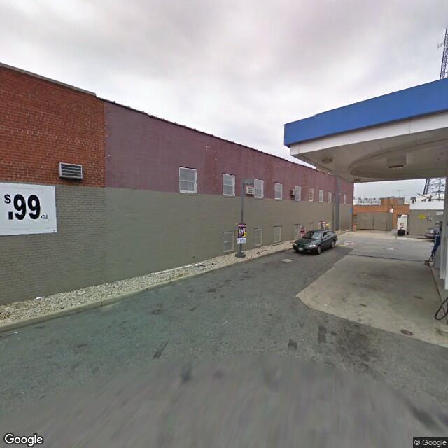 35-11 Greenpoint Ave, Long Island City, NY 11101