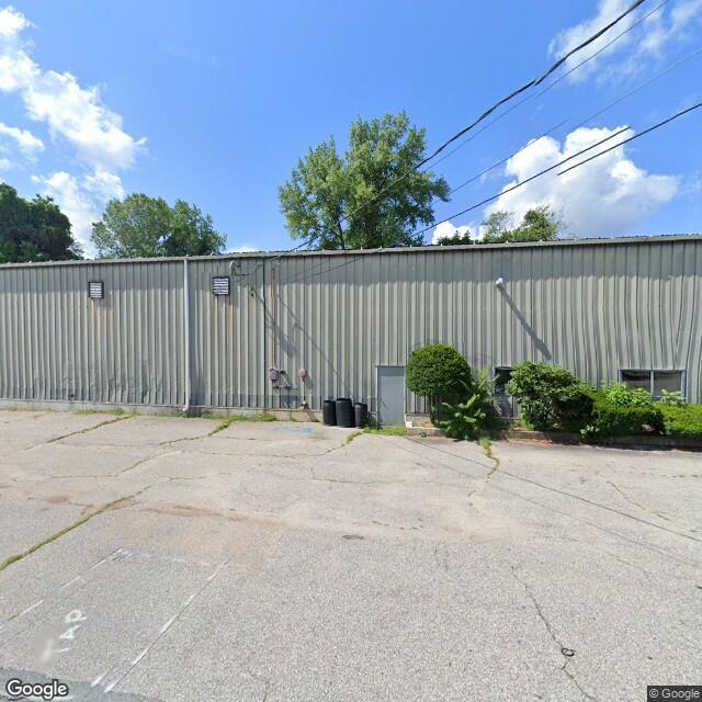 35 Hurdis Street, North Providence, RI 02904