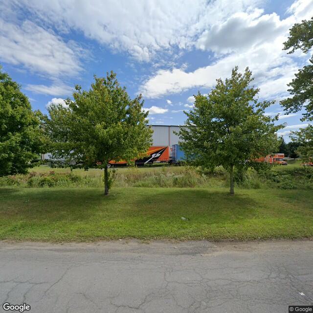 35 Railroad Ave, Albany, NY 12205