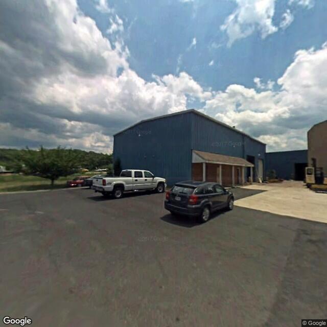3608 Loren Whitney Dr, Fredericksburg, VA 22408