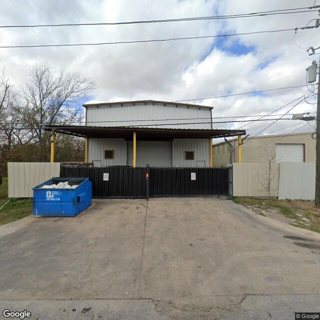 3710 Arc St, Houston, TX 77063