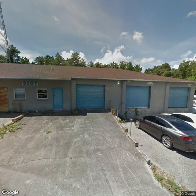 3711 SW 42nd Avenue, Gainesville, FL 32608