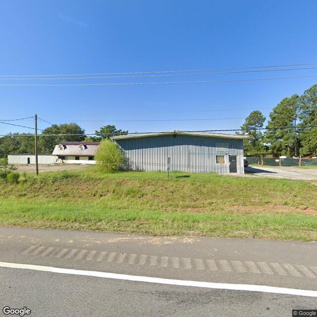 3757 Mike Padgett Highway, Augusta, GA 30906