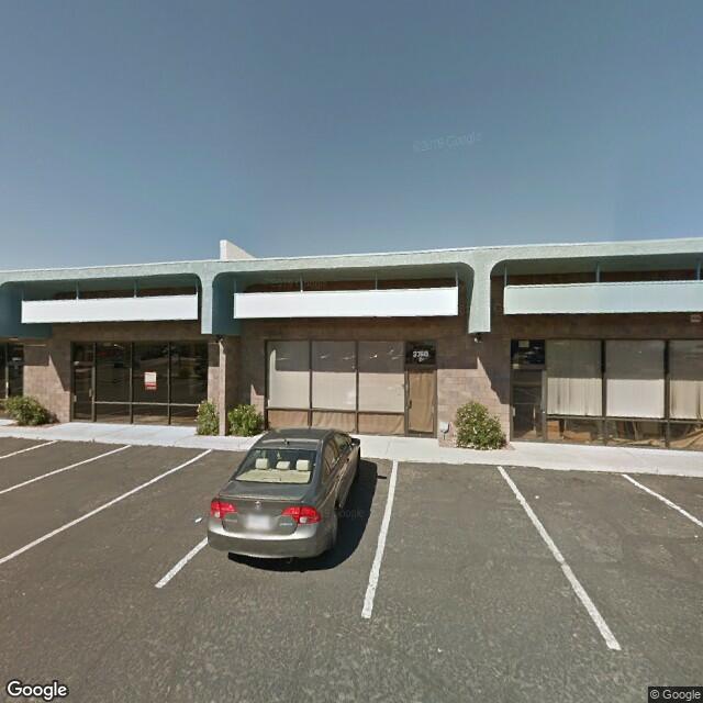 3760-3770 S. Park Avenue, Tucson, AZ 85713