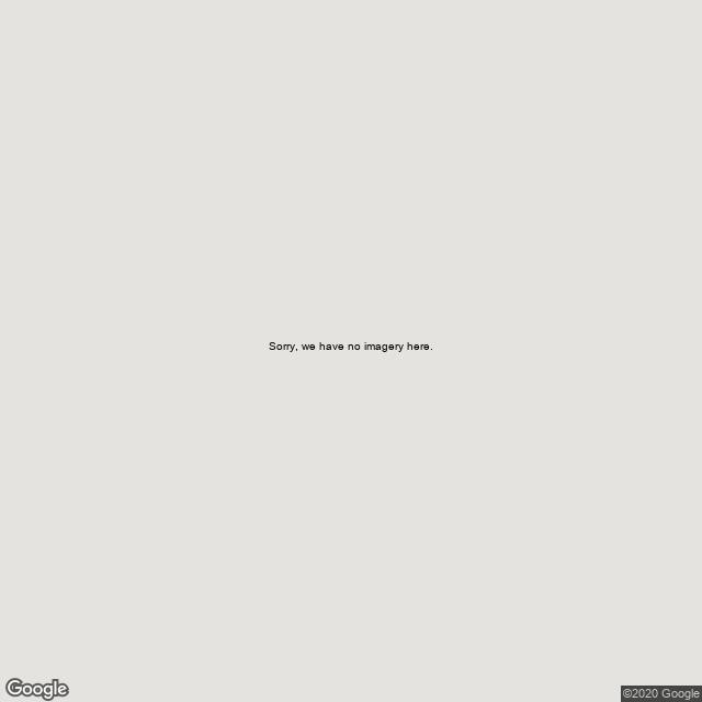 3777 Industrial Blvd, Orangeburg, SC 29118
