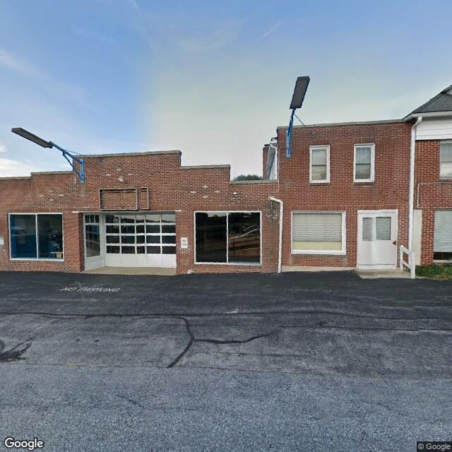 37-43 Berlin Street, Spring Grove, PA 15530