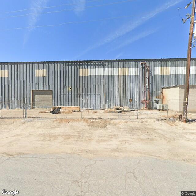 3801 Ethyl St, Bakersfield, CA 93308