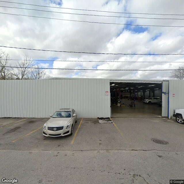3806 Arc St, Houston, TX 77063