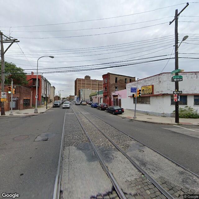 3901 Germantown Ave, Philadelphia, PA 19140