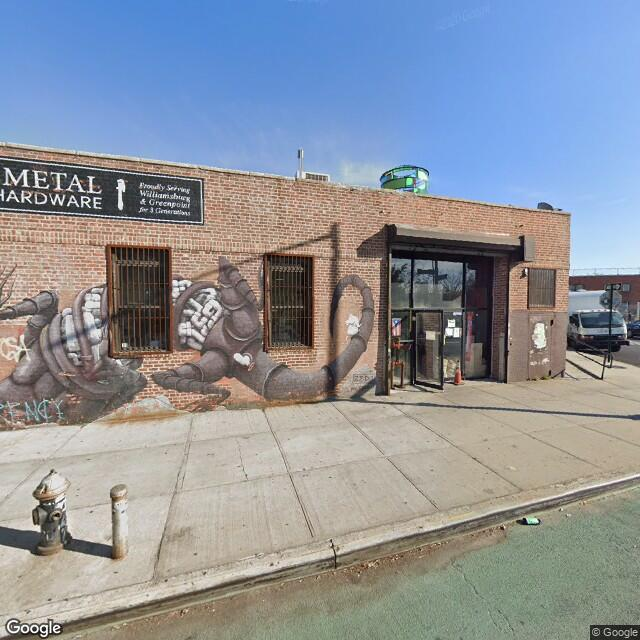 3 - 9 N 15th Street, Brooklyn, NY 11222