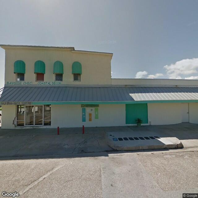 4002 Broadway Street, Galveston, TX 77550