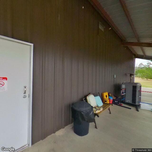 400 Bryant Rd, Conroe, TX 77303