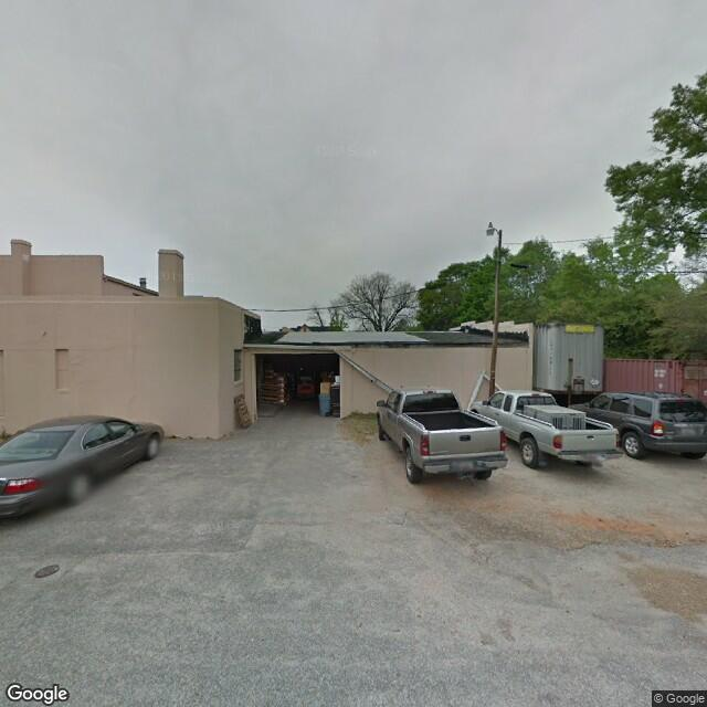 401 Broad St, Sumter, SC 29150