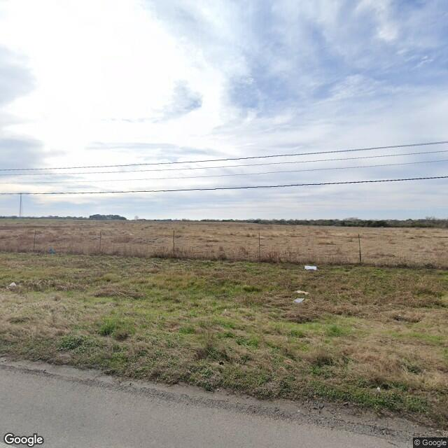 4040 State Highway 46, Seguin, TX 78155
