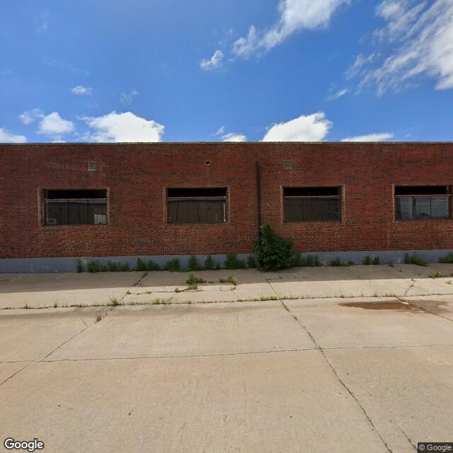 411 Larrance Street, Lawton, OK 73501