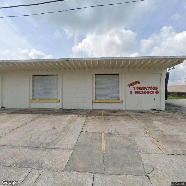 413 W 13th Street, Sanford, FL 32771