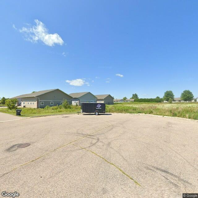 4201 Commercial Dr, Janesville, WI 53545