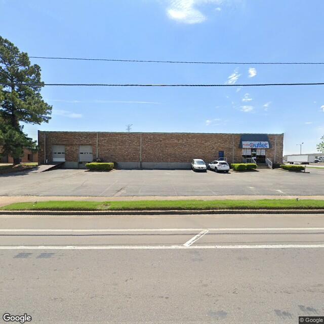 4227 E Raines Rd, Memphis, TN 38118