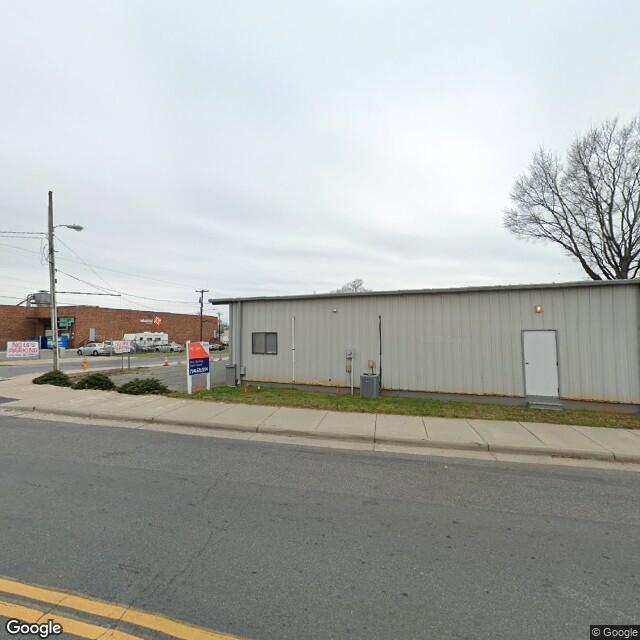 4239 Joe St, Charlotte, NC 28206