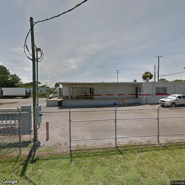 429 Beville Road & 1630 Seagrave Street, S Daytona Beach, FL 32119