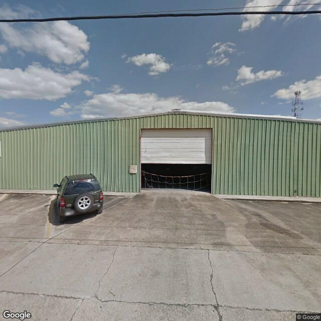 429 W St. Peter Street, New Iberia, LA 70560