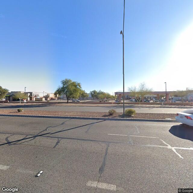 430 N Dysart Rd, Goodyear, AZ 85338