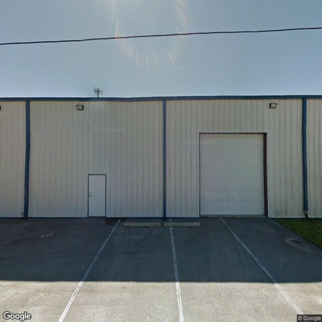 431 Capital Cir SW, Tallahassee, FL 32304