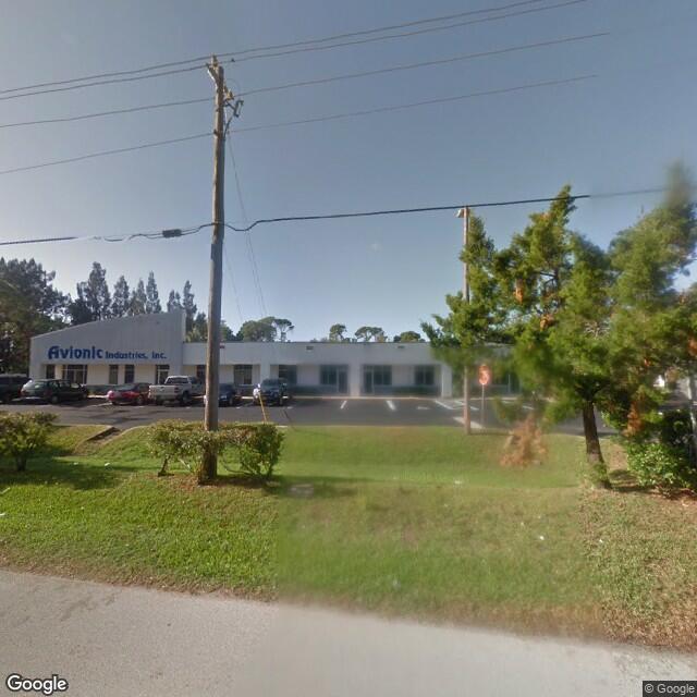 444 Grove Ln, Melbourne, FL 32901