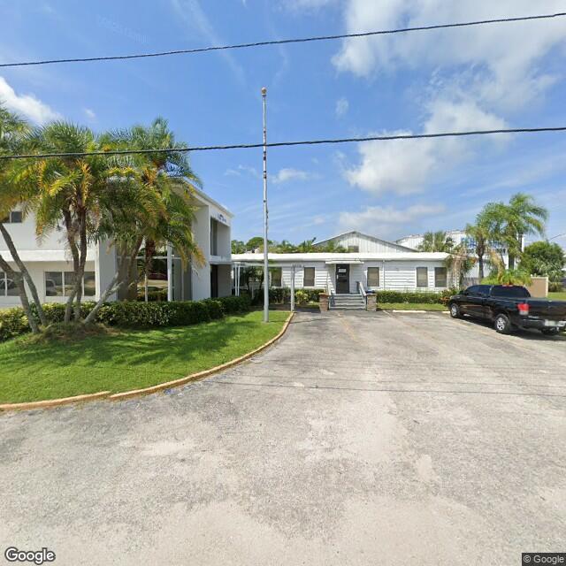 4504 30th St W, Bradenton, FL 34207
