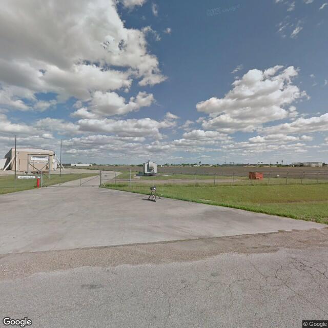 450 Industrial Blvd, Robstown, TX 78380