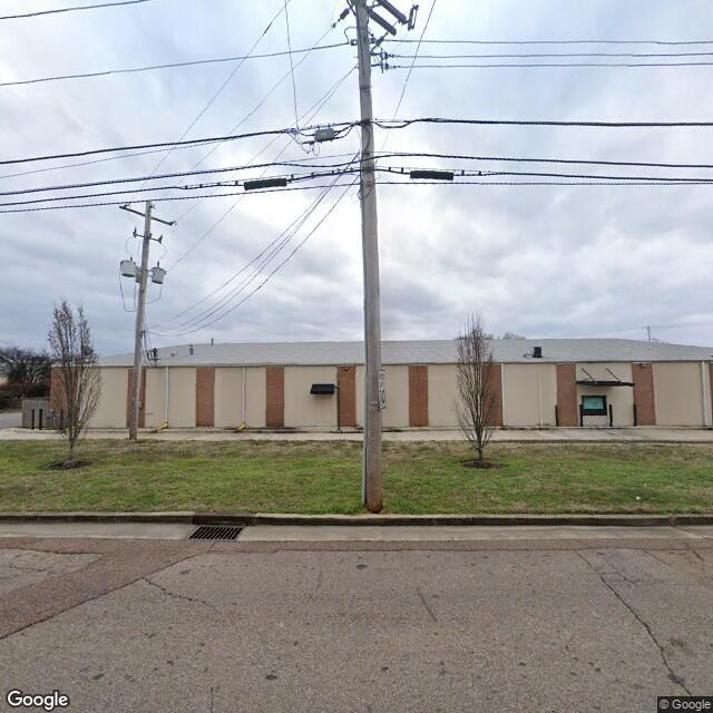 450 US-72, Collierville, TN 38017