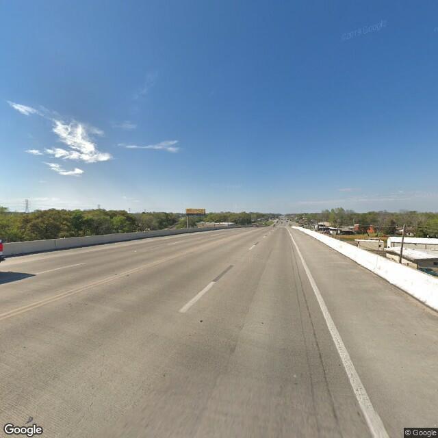 456 S Brazosport Boulevard, Clute, TX 77531