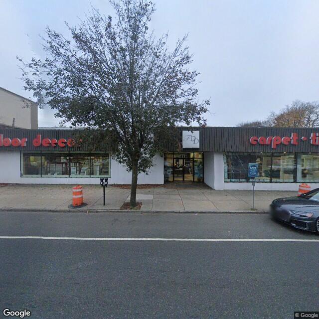 456 Sunrise Highway, Rockville Centre, NY 11570