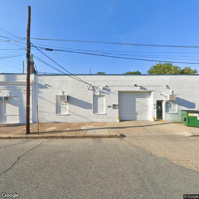 4576 South Crescent Blvd, Pennsauken, NJ 08109