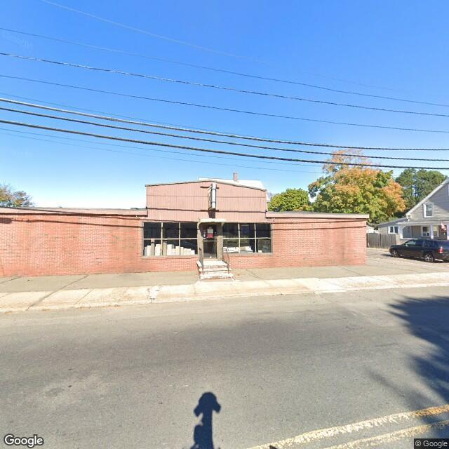 45 Lynnfield St, Lynn, MA 01904