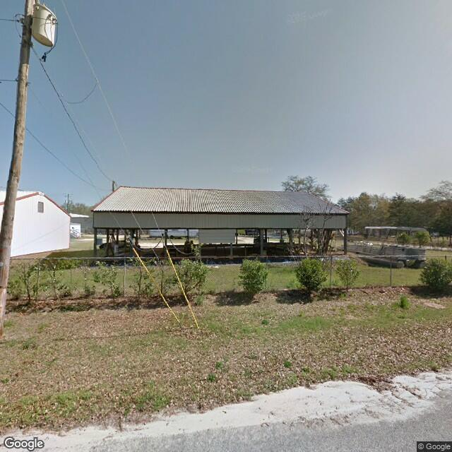 465 Pine St, Pelion, SC 29123