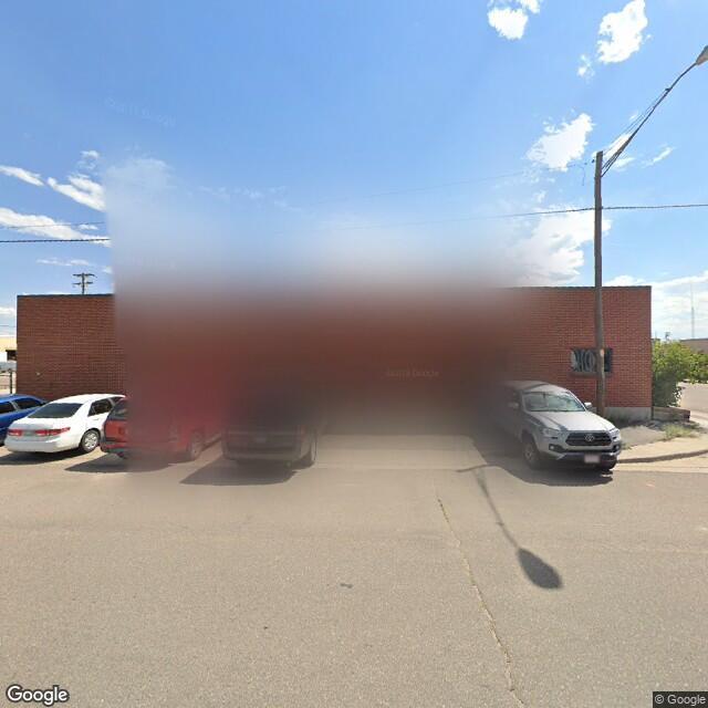 4696 Glencoe Street, Denver, CO 80216